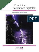 83079764.pdf