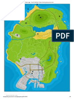 Easter Eggs - Grand Theft Auto v Game Guide _ Gamepressure