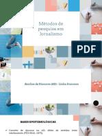 Apresentação_AD.pdf