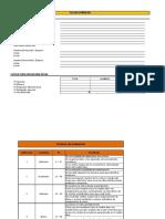 Herramienta Diagnosticoa (3).Xls