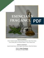 esenciasFragancias.pdf