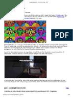 Monkey Mosaics - GTA 5 Wiki Guide - IGN