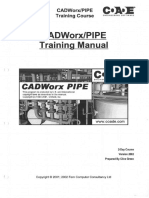 244087331-CADWorx-training-pdf.pdf