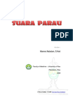 suara_parau_files_of_drsmed.pdf