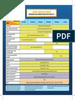 79239_jadwal imunisasi dewasa 2017_revisi 2(1).pdf