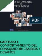 Mapas Conceptuales Comport Consumidor _ ESPE