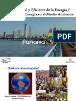 2018 Febrero - UTP Chiriquí.pptx