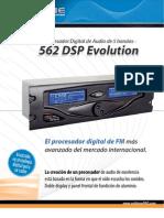 folleto562