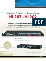 folletoHL202-203
