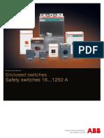 Abb Dispositivos de seguridad