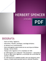 Beuti Beast | Árbol filogenético | Evolución