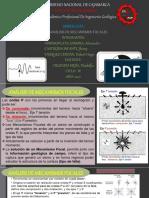 Analisis Del Mecanismo Focal