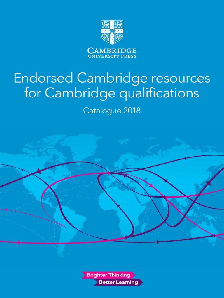Cambridge_Assessment_International_Education_Catalogue_2018.pdf ...