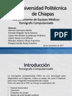 Tomógrafo Computarizado.pdf