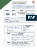 MAT-Sucesiones numericas2.docx