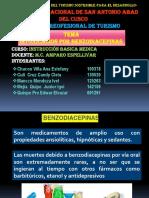 Benzodi Ace Pin As