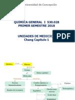 Clase 2a- Unidades de Medicion (2)