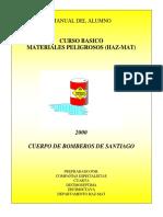 Curso HazMat.pdf