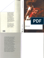 Vanessa Lemm - La filosofía animal de Nietzsche. Cultura, política y animalidad del ser humano.pdf