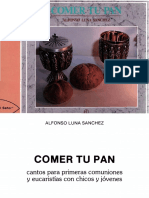 Comer tu Pan Alfonso Luna Sánchez.pdf