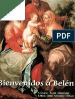 bienvenidos a belen - juan jauregui.pdf