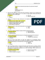 examen de residentado medico 2014
