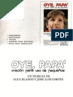 oye papa, alex blanco.pdf