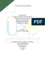 Fase6_Grupo_14 Sistema control inventarios RFID.docx