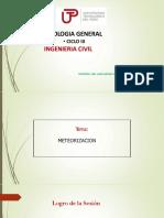METEORIZACION Y METAMORFISMO.pdf