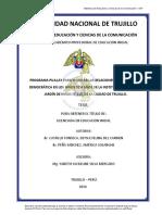 TESIS CASTILLO FONSECA-PEÑA SANCHEZ(FILEminimizer).pdf