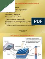 2017 Fotovoltaicos UNIDAD 4 Módulos FV_ Características.pdf