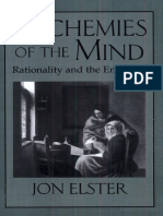 [Jon_Elster]_Alchemies_of_the_Mind_Rationality_an(BookFi).pdf