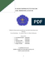 COVER ASKEP IBU HAMIL TRIMESTER 123.docx