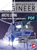 civil and structural ENGINEER - April 2015.pdf