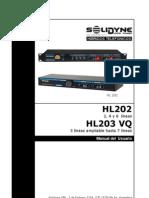 MAN-HL202-203-ESP