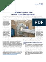 Medical_Exposures_Fact_Sheet.pdf