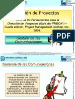 pi01001-120124110108-phpapp01