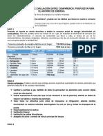 Práctica Individual de Evaluación Entre Compañeros (Ahorro de energía)