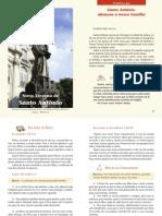trezena.pdf