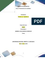 Formato Tc 5