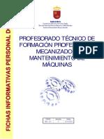 77740-Mecanizado y Mantenimiento de Máquinas.pdf