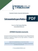 9. persuacion.pdf