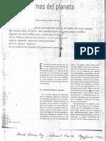 01_-Isla_-_Los_fantasmas_del_planeta(7_Copias).pdf