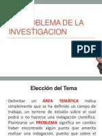 Tema 4 Problema de Investigacion