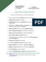1.GUIA  EXPO. PII-2018(2).docx