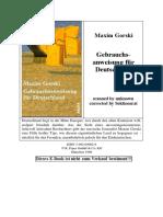 Gebrauchsanweisung für Deutschland- 1999.pdf