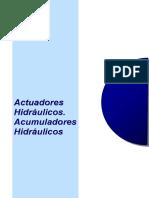actuadoes . acumuladores hidraulicos (1).pdf