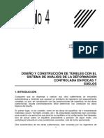ADECO_espanol.docx