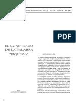 molinaberro1-1.pdf