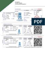 documento-34630528.pdf